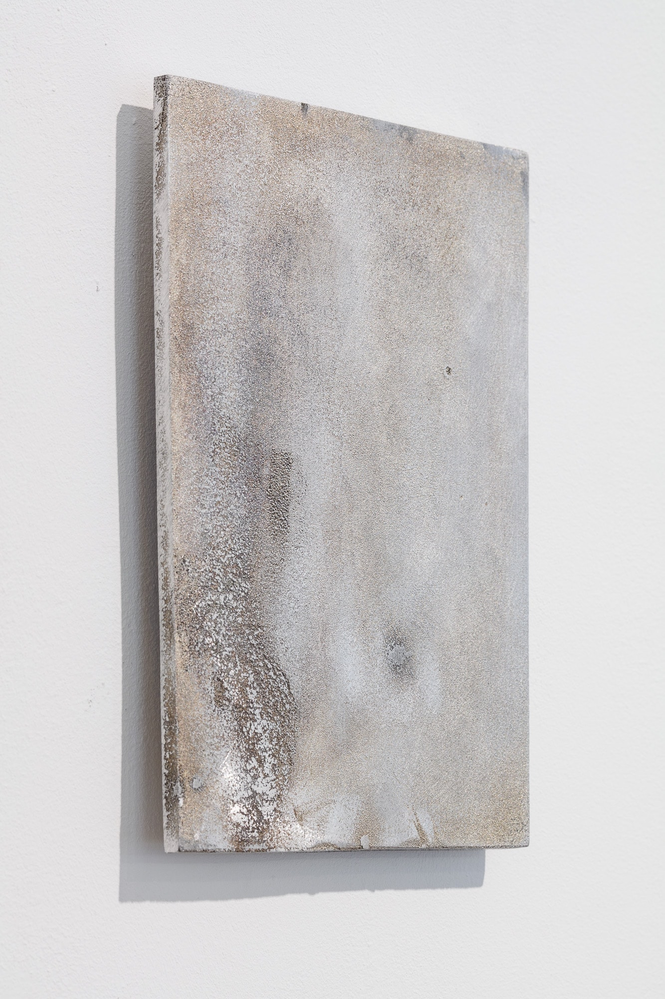 Kai Trausenegger Aluminiumguss Smolka Contemporary
