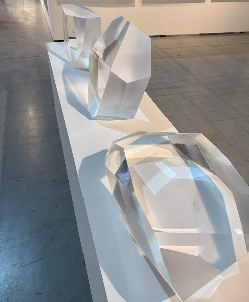 Vienna Contemporary 2020
