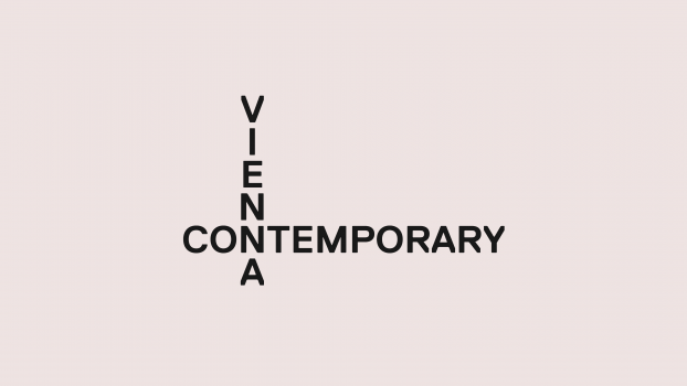 Vienna Contemporary 2021